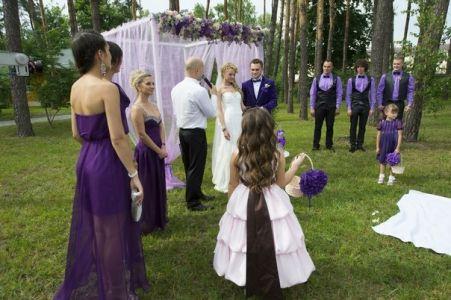 Свадьба тамада Киев