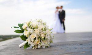 Сценарий на свадьбу