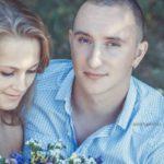 Отзыв Дениса о ведущем в Киеве Денисе Скрипко