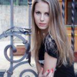 Отзыв о свадебном ведущем и тамаде Денисе Скрипко от Валерии