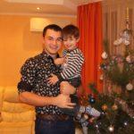 Отзыв о ведущем Денисе Скрипко от Игоря, Киев