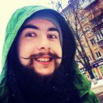 Положительный отзыв Александра о проведении свадьбы в Киеве отличным ведущим и тамадой Денисом Скрипко