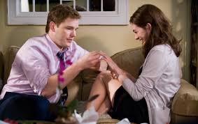 Все для свадьбы, советы жениху