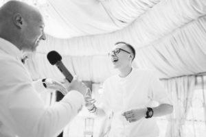 Свадебный ведущий Киев