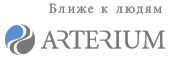Ведущий на корпоративе Arterium