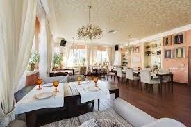 Банкетный зал для свадьбы, как ведущий на свадьбу помогу Вам выбрать лучшее место для проведения свадьбы