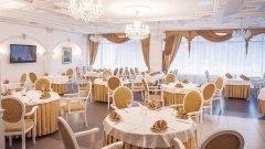 Где отметить свадьбу в Киеве, я как ведущий помогу Вам в этом вопросе, как и в множестве других
