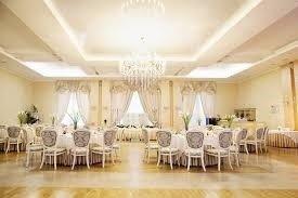 Как выбрать место для свадьбы - очень просто, я, как профессиональный ведущий могу предложить Вам лучшие места для проведения свадебного торжества