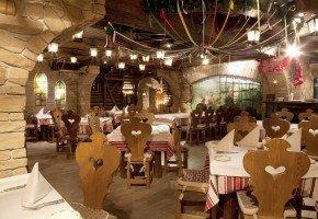 Киев, где найти место для свадьбы, советы оригинального ведущего для Вашей свадьбы