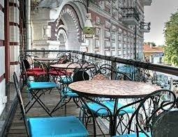 Киев, ресторан для свадьбы, я, как ведущий, помогу выбрать лучший вариант места для проведения свадьбы