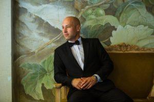 Ведение свадеб в Киеве, организация свадеб