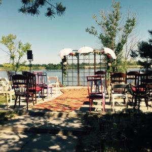Киев Sobi Club - ресторан для свадьбы