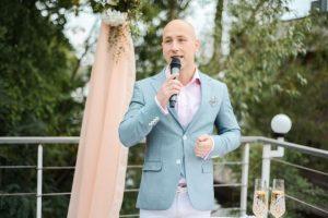 Киев - брак за сутки
