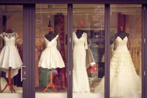 Свадебные салоны Киева