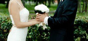 Сценарий свадьбы от ведущего Дениса Скрипко (Киев)