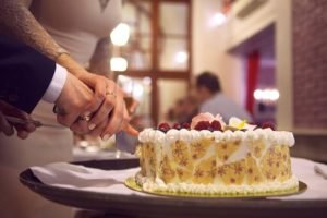 Традиции на свадьбе, старые и современные, древние и новые