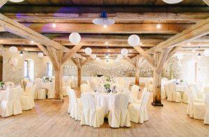 Свадьба в стиле лофт Киев